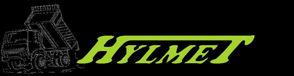 hydraulika siłowa Tuchola, pompy hydrauliczne,sklep z hydrauliką siłową, pompy Tuchola, pompa wywrotu, binotto, hyva, leduc, ISO4, pompa do przystawki, multiplikator, sunfab
